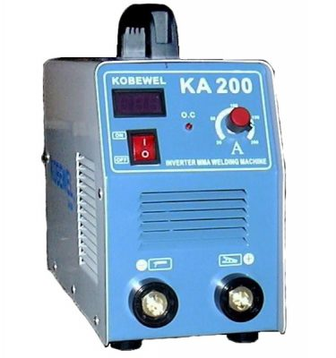 ka200
